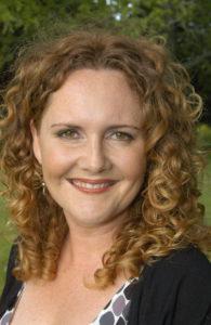 Sarah Kerr 1
